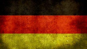 Jak uczyć się niemieckiego od podstaw?
