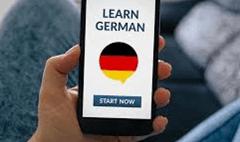 Nauka J Niemieckiego - wybierz dobry kurs.